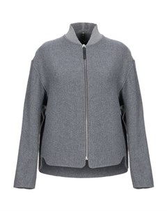 Куртка N_8