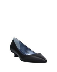 Туфли Biancamè