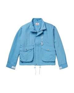 Куртка Battenwear