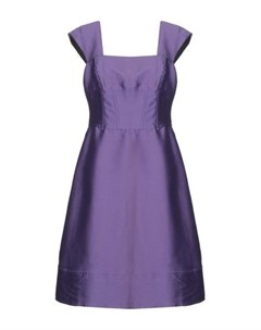 Платье до колена Mariella burani