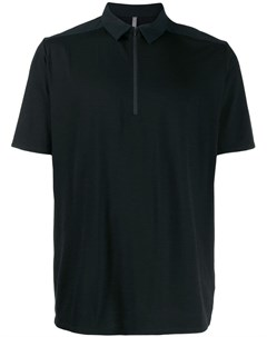 Arc teryx veilance рубашка с воротником на молнии Arc'teryx veilance
