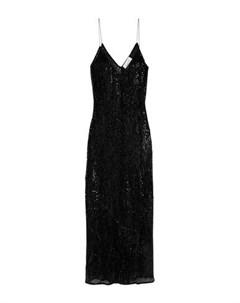 Платье миди Georgia alice