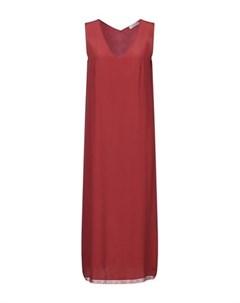 Платье длиной 3 4 Junita lodge