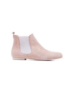 Ботинки Maria barcelo