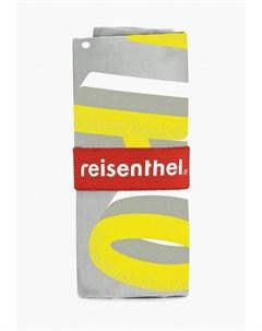 Сумка Reisenthel