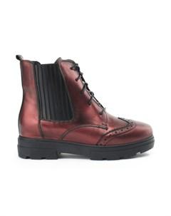 Ботинки Nuria