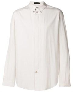 Devoa классическая рубашка Devoa