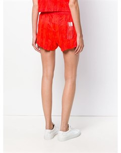 Adidas originals by alexander wang спортивные шорты Adidas originals by alexander wang