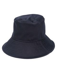 Ami alexandre mattiussi шляпа bob Ami alexandre mattiussi