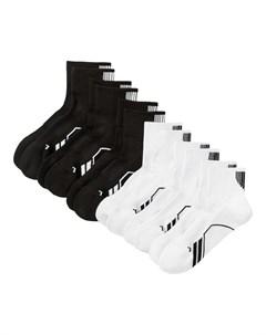 Носки спортивные Bonprix