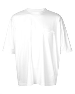 08sircus трикотажная футболка