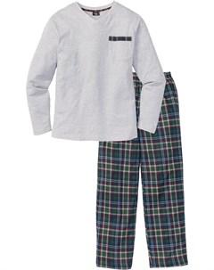 Пижама Bonprix