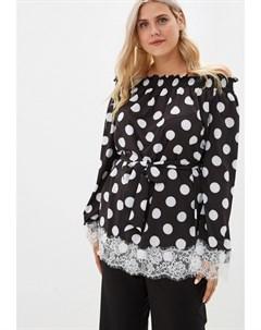 Блуза Bordo