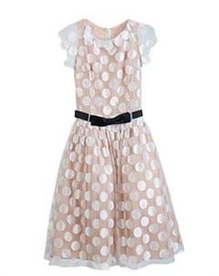 Платье Raluca