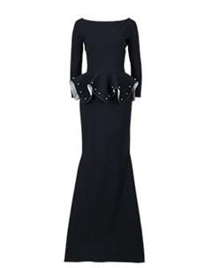 Платье Chiara boni