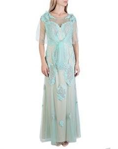 Платье Mikael