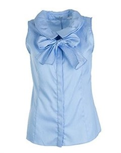 Блуза Van laack