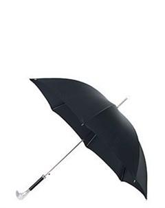 Зонт Pasotti