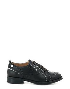 Ботинки Moschino love