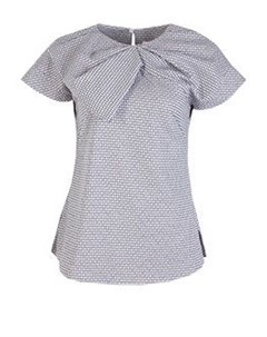 Блуза Vuall