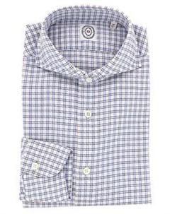 Рубашка Camiceria scabo