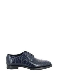 Ботинки Pellettieri di parma