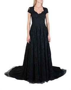 Платье Olvi`s