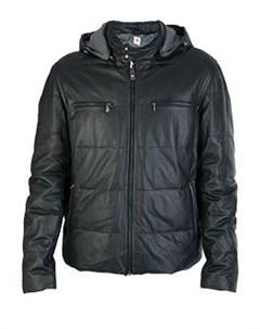 Куртка Luigi borrelli