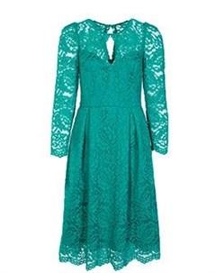 Платье Vuall
