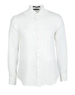 Рубашка St.barth