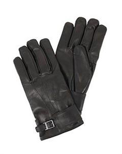 Перчатки Aldo brue