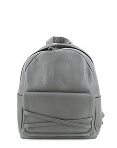 Рюкзак Eleventy