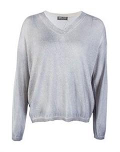 Пуловер Longo