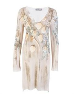 Платье Longo