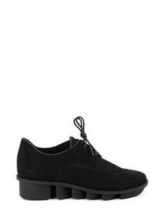 Ботинки Arche