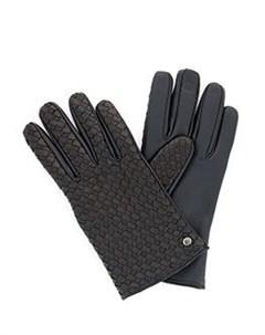 Перчатки Roberto rossi