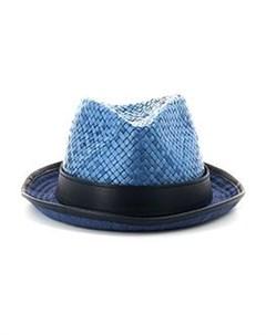 Шляпа Smalto