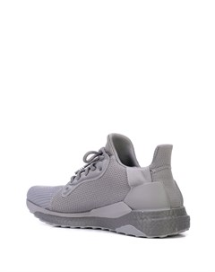 Adidas by pharrell williams кроссовки adidas x pharrell williams hu prd Adidas by pharrell williams