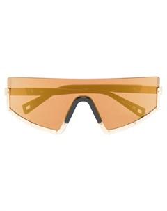 Westward leaning солнцезащитные очки stun 02 Westward leaning