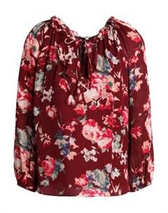 Блузка Joie