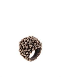 Кольцо Daniela de marchi