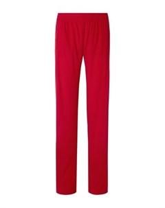 Пляжные брюки и шорты Norma kamali