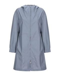 Легкое пальто Malo