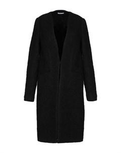 Пальто Alessandra giannetti