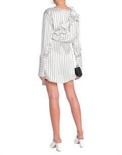 Короткое платье Maggie marilyn
