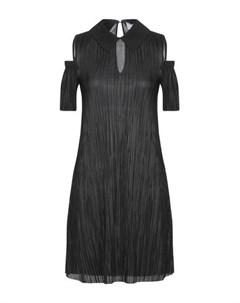 Короткое платье Stretch by paulie