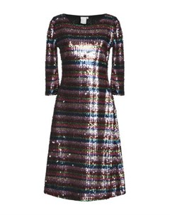 Платье миди Nolita