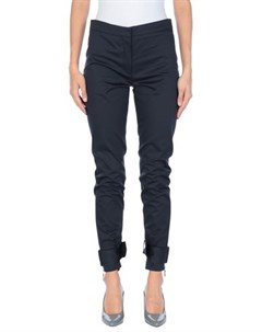 Повседневные брюки Nina ricci