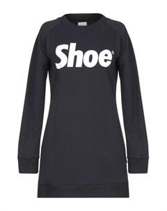 Короткое платье Shoeshine