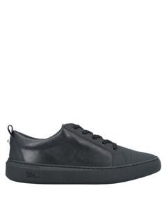 Низкие кеды и кроссовки Bruno loasses